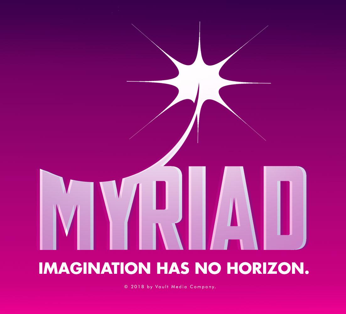Myriad_Announce.jpg