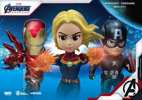 Iron-Marvel-Capt_MEA(500px).jpg