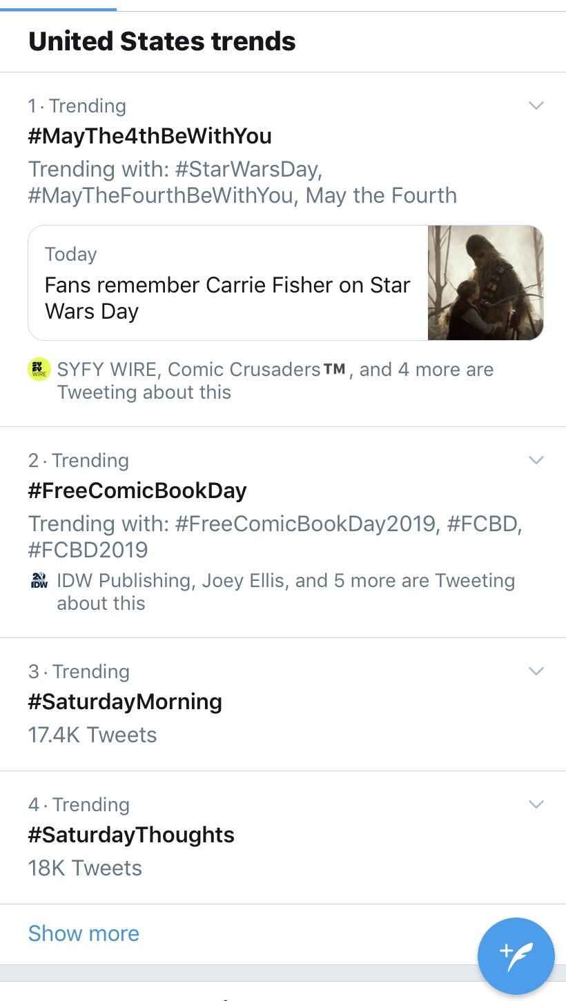 #2-Trending-On-Twitter.jpg