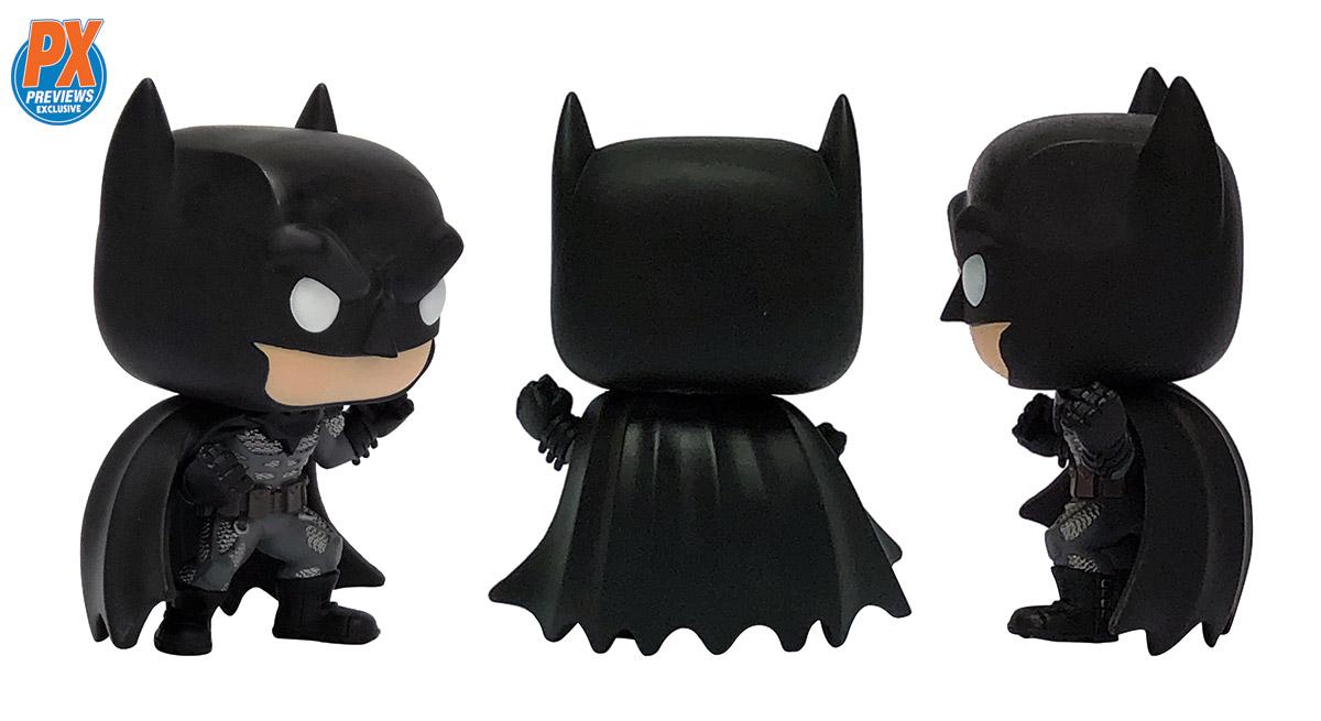 Batman-Damned-PX3.jpg