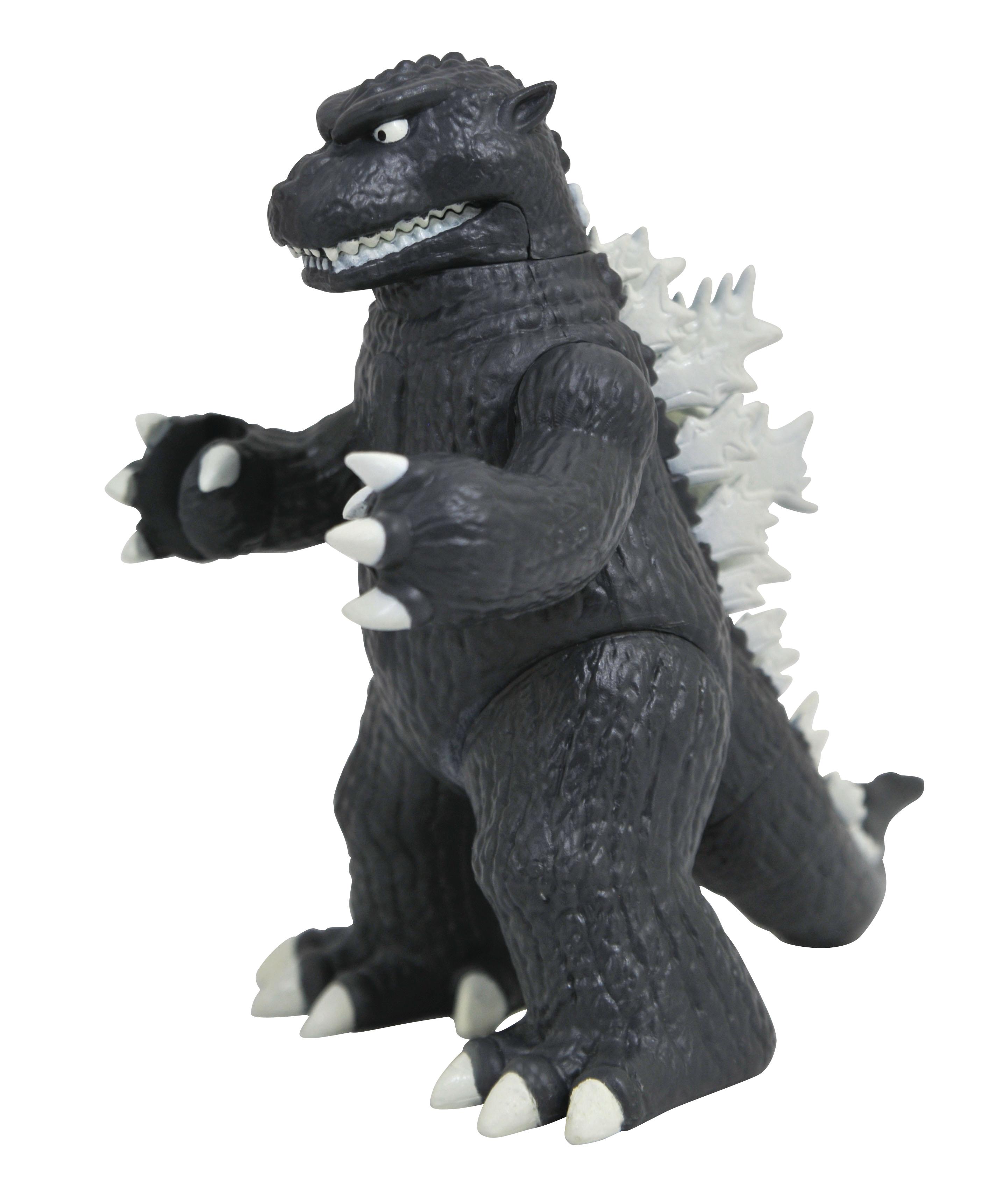 Godzilla-1954.jpg