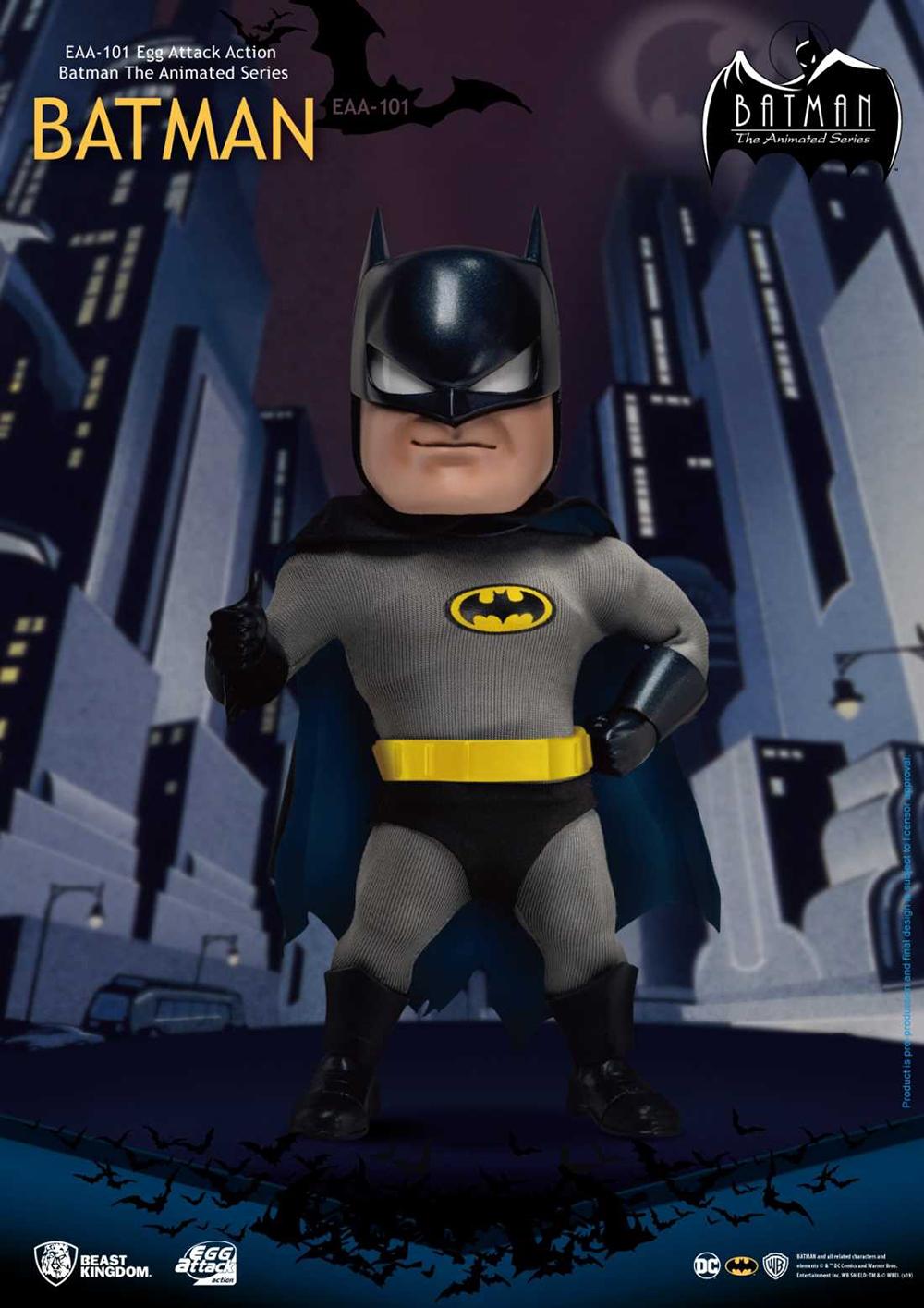 Batman-front-shot_1000px.jpg
