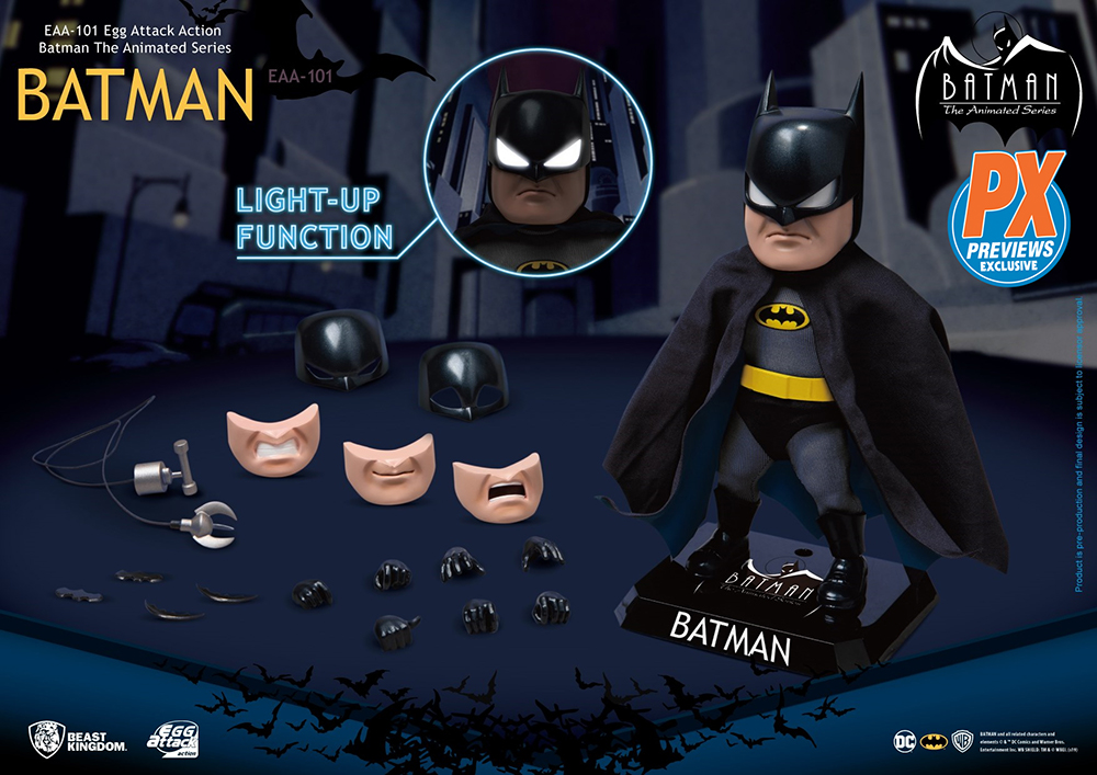 Batman-w-accessories_1000px.jpg