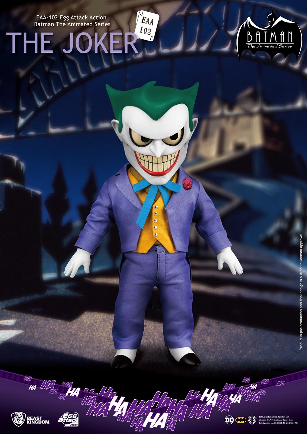 Joker-front-shot_1000px.jpg