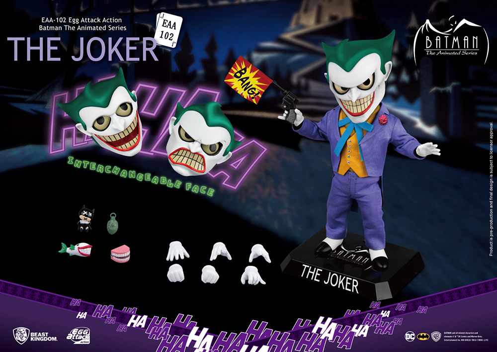 Joker-w-accessories_1000px.jpg