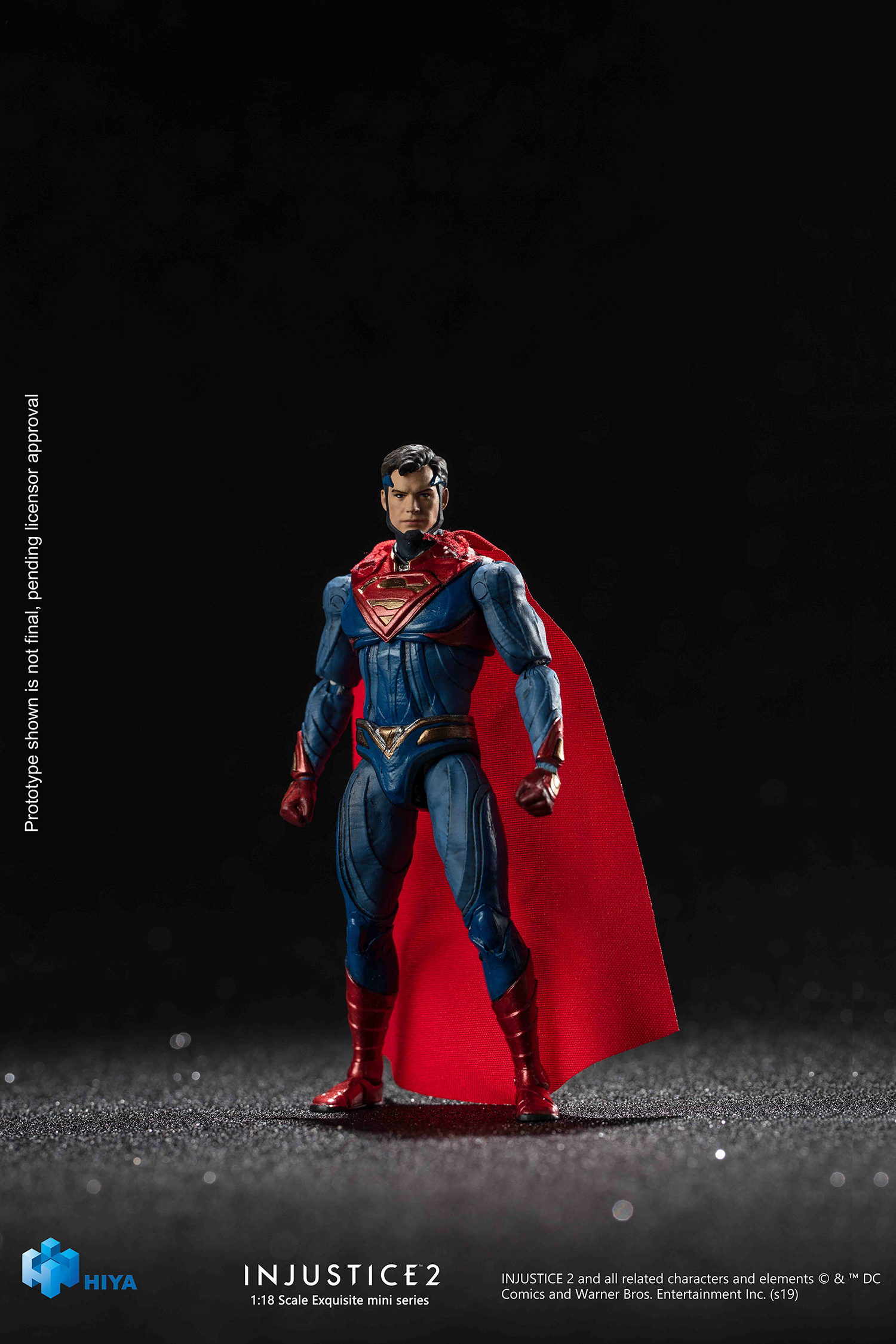 Superman-front_1500px.jpg