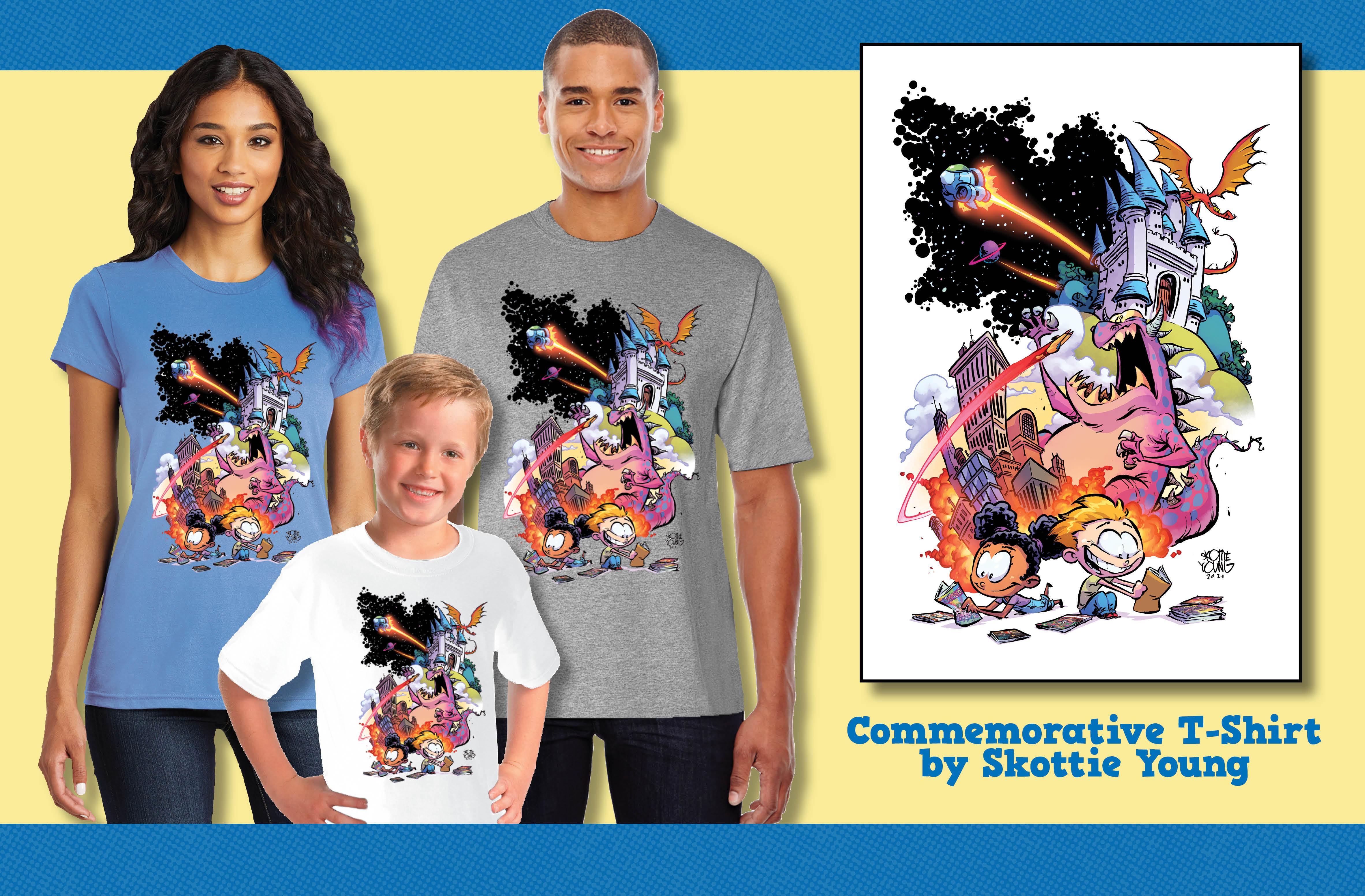 FCBD21-1 Shirts 1135x745.jpg