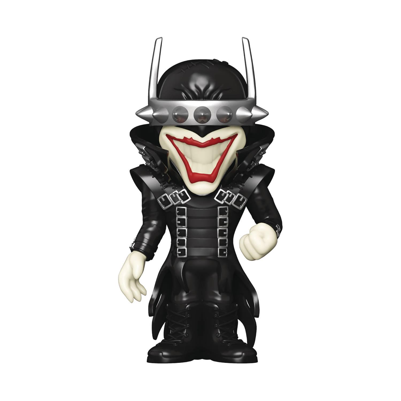 BatmanWhoLaughs-figure.jpg