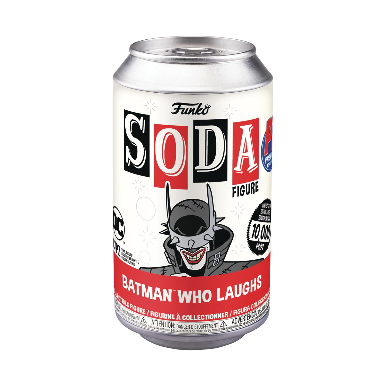 BatmanWhoLaughs-sodacan.jpg