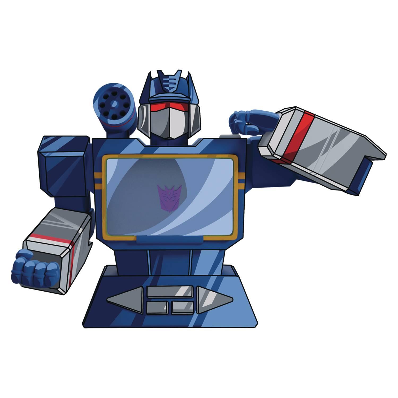 Transformers-card-holder.jpg