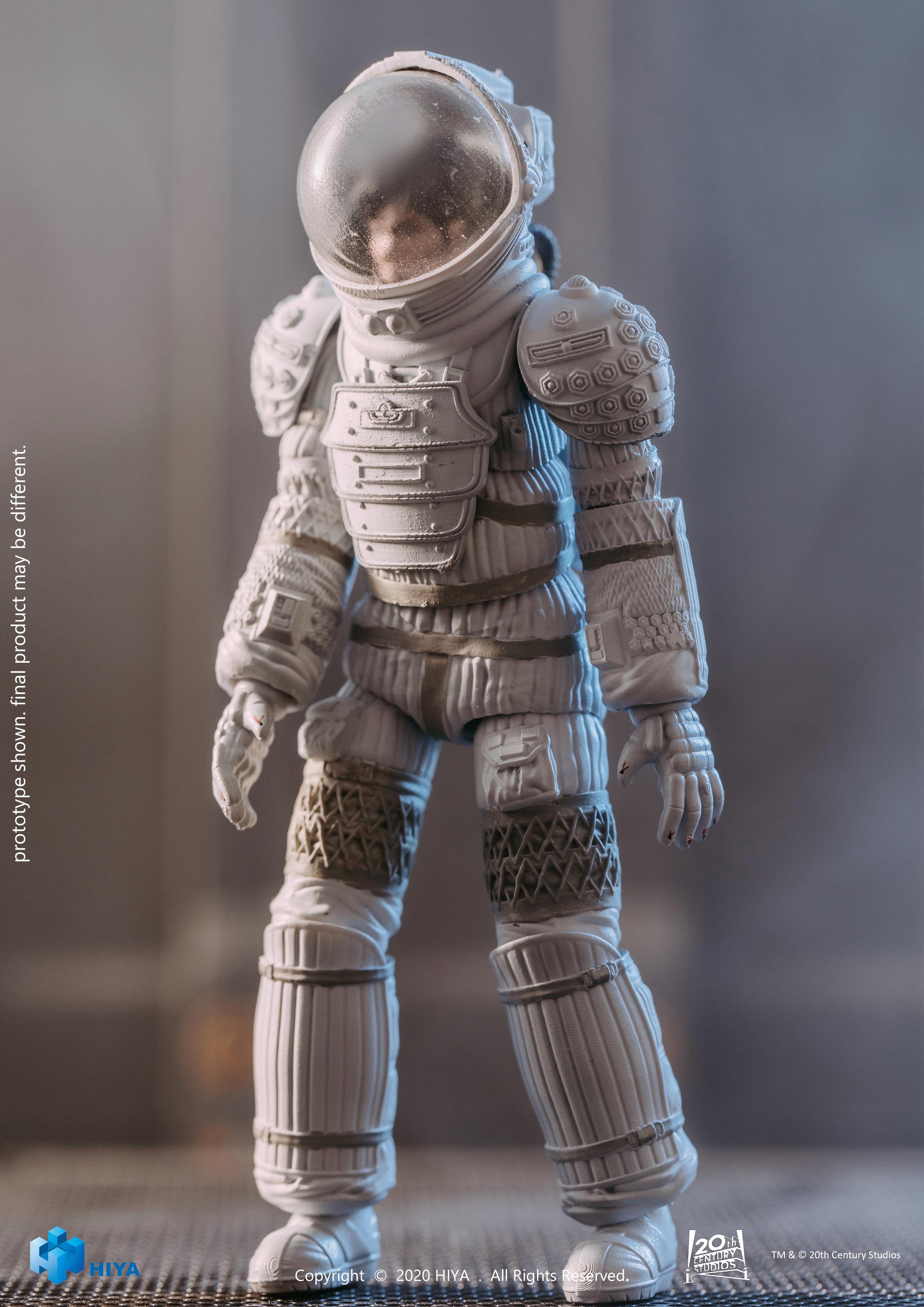 02-Ripley-in-suit.jpg