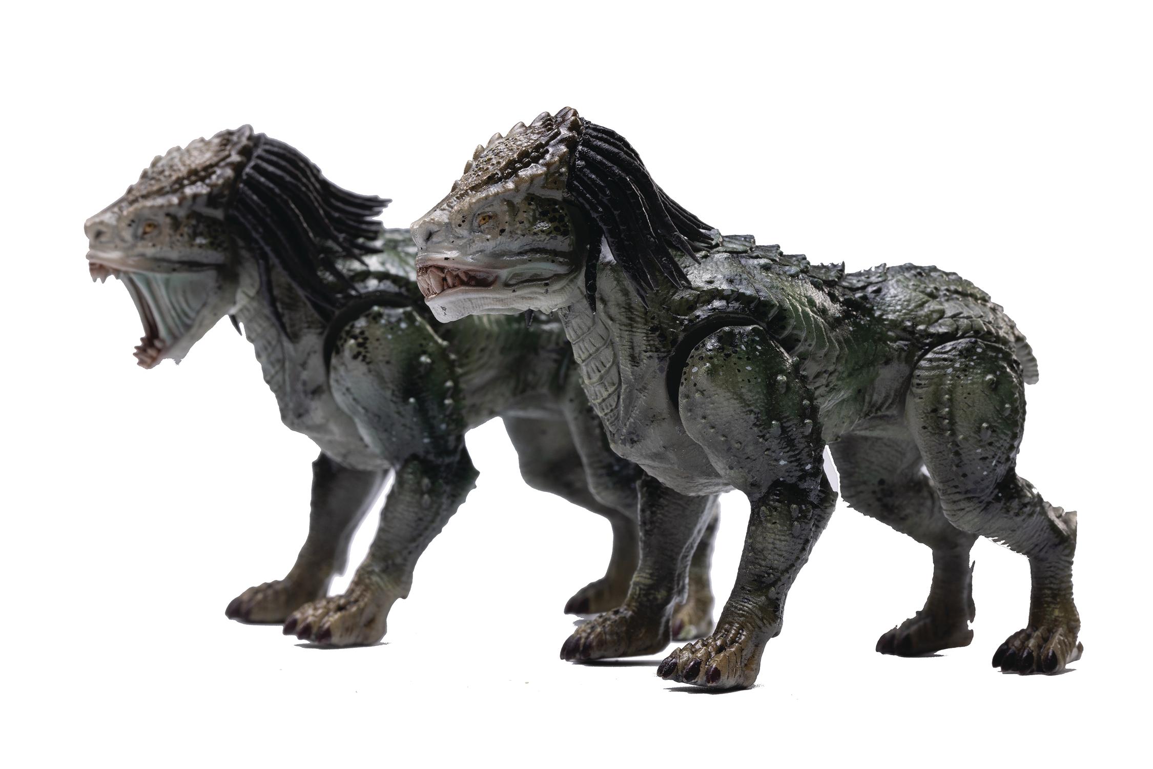 04-Predator-hound.jpg