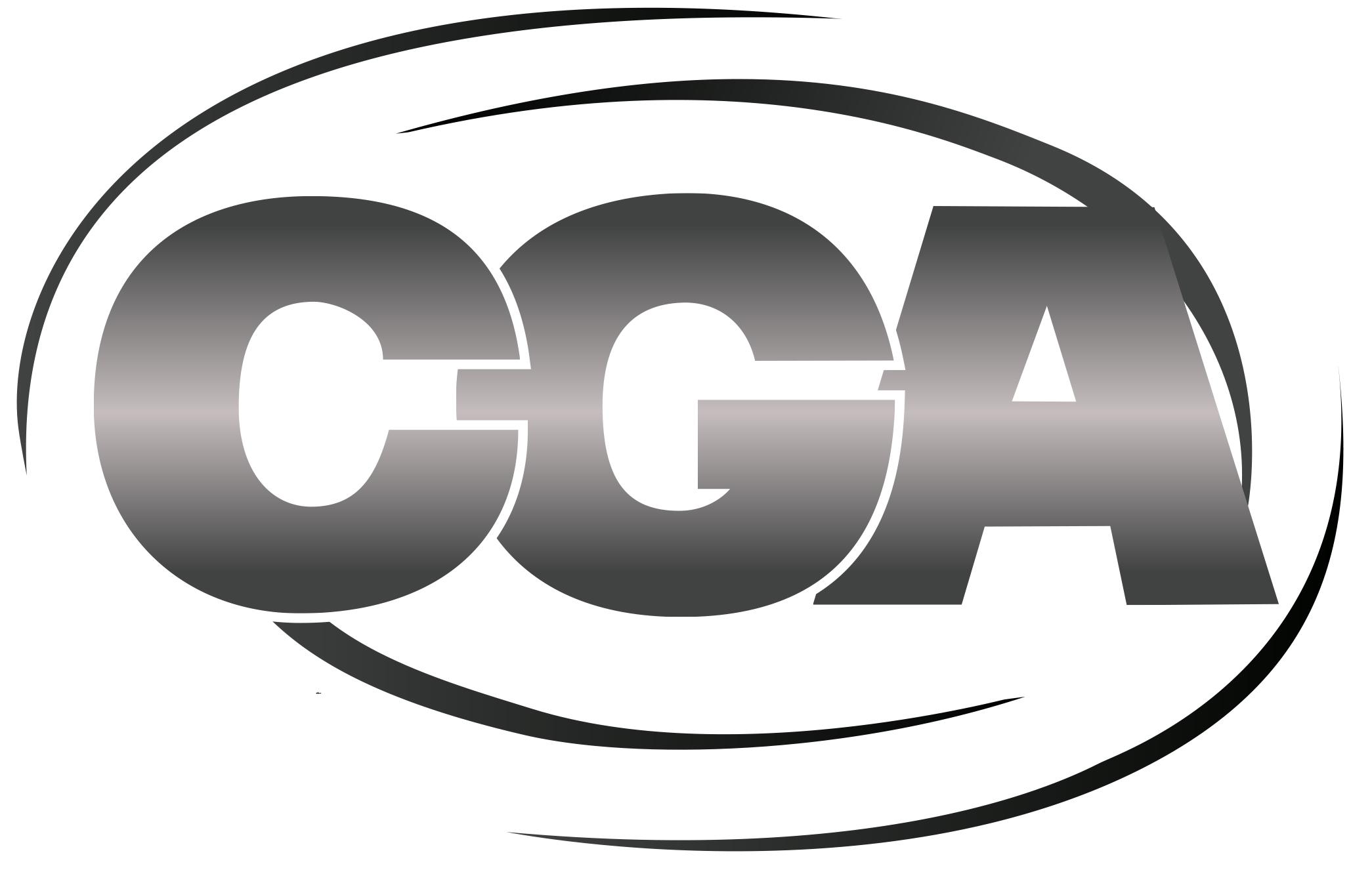 CGA_vector_logo.jpg