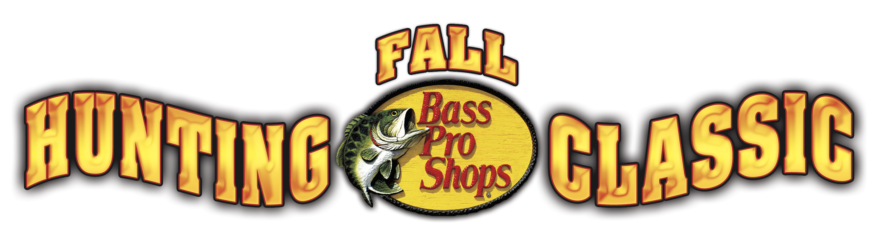 Fall Hunting Classic to begin Aug. 1 at Bass Pro Shops Stores throughout the U.S. and Canada