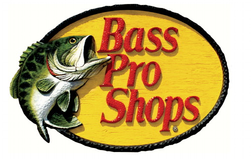Celebrate Easter at Bass Pro Shops @ Your local Bass Pro Shop