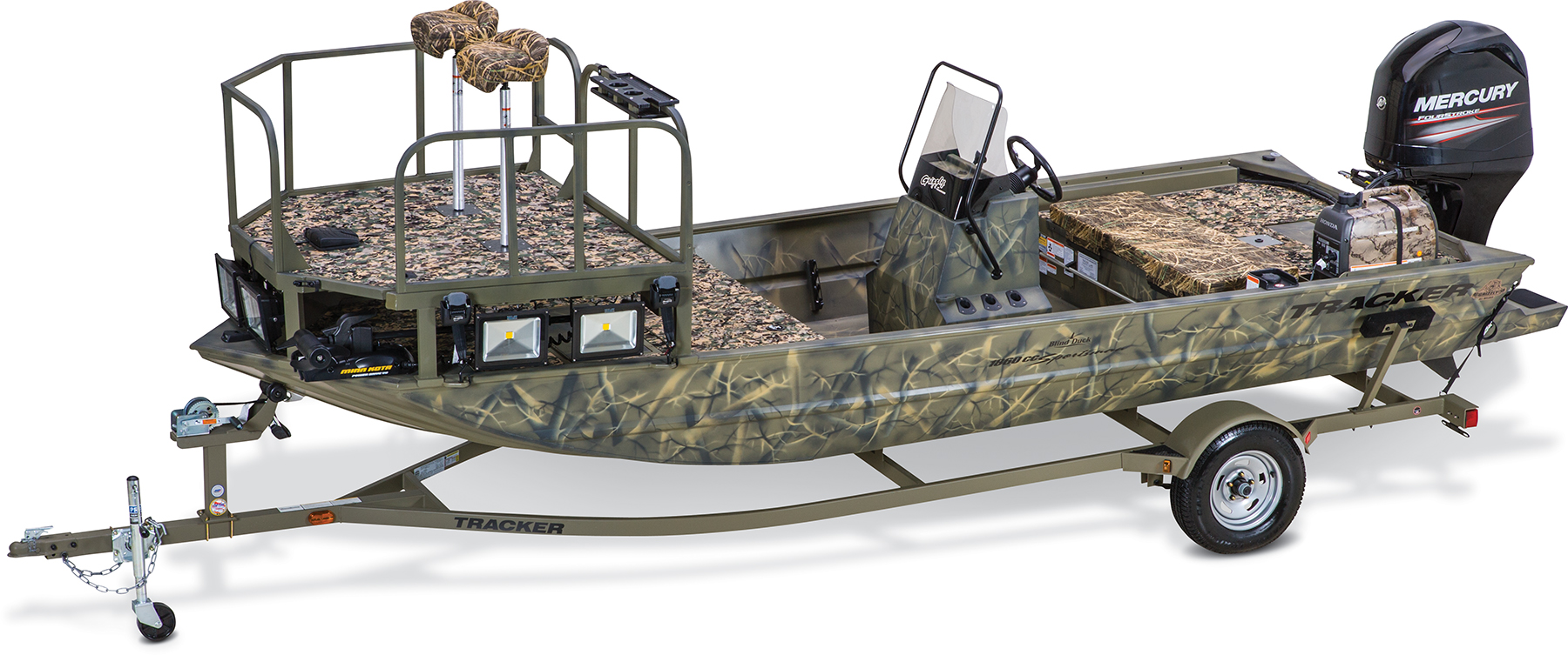 Inflatable Boats Inflatable Boats Bass Pro Shop