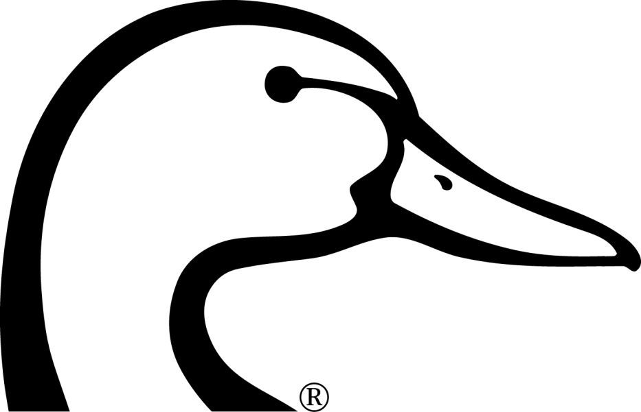Support Conservation During Ducks Unlimited Month At Bass Pro Shops