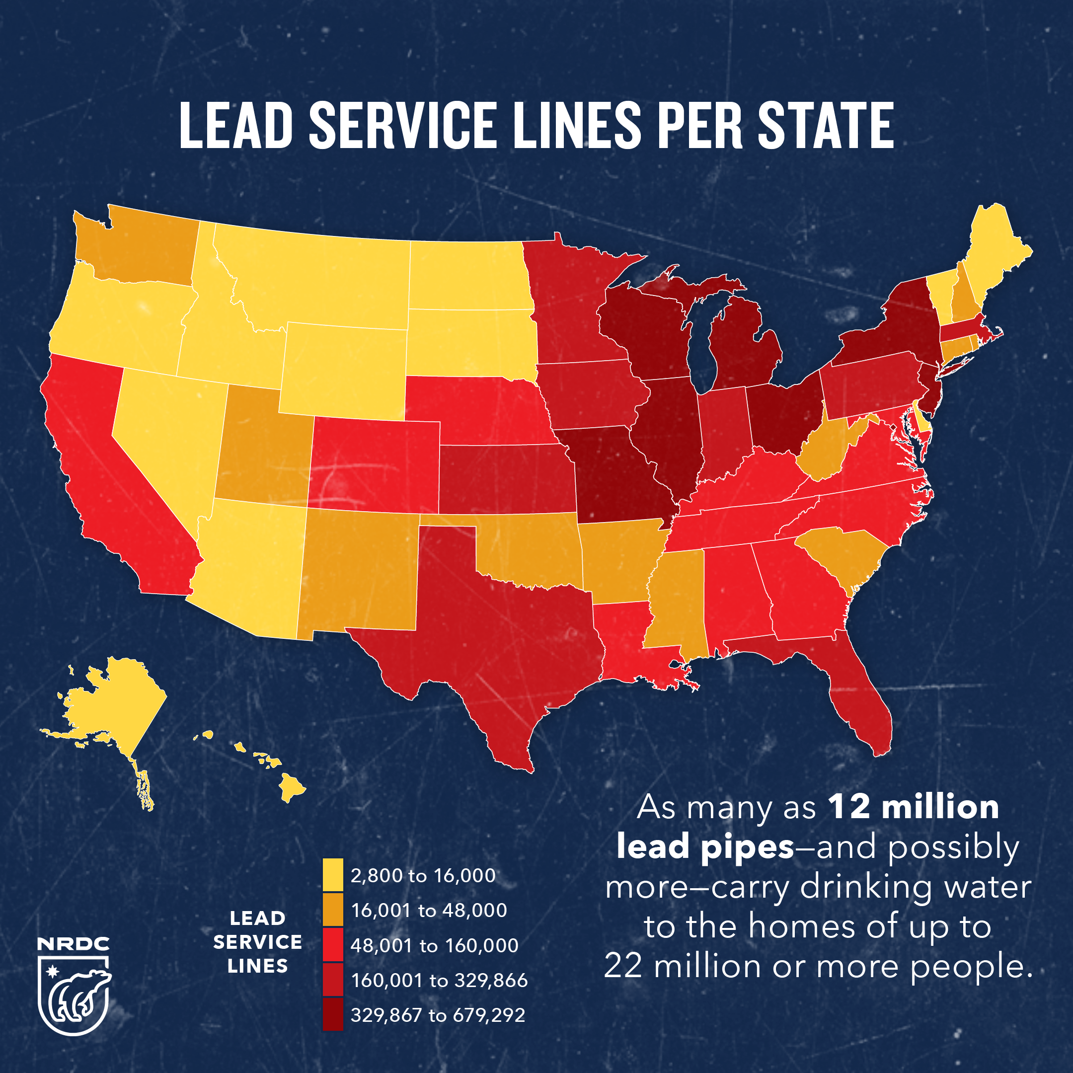 NRDC_MEDIA_LeadPipe_Map_FINAL_2 UPDATED.png