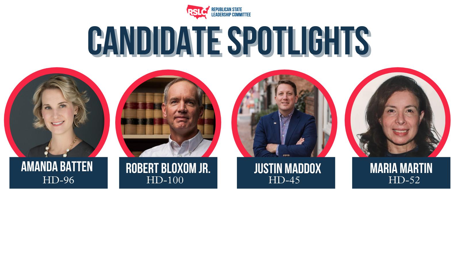 Virginia Week 4 Candidates.png