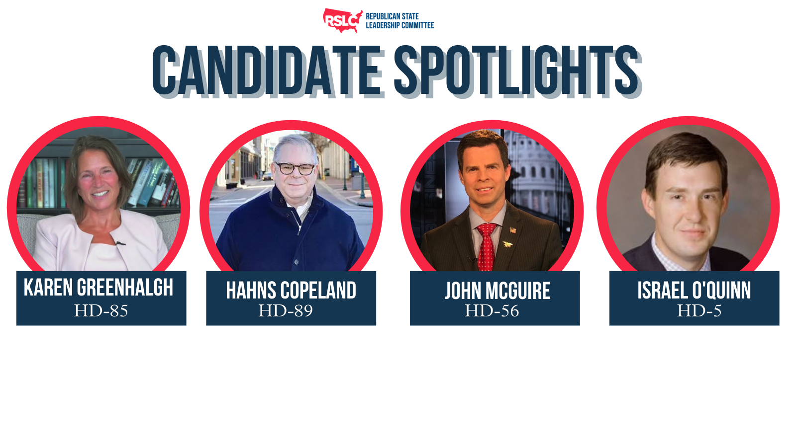 Virginia Week 5 Candidates.png