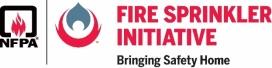 FSI and NFPA Logo_w tag_REBRANDED