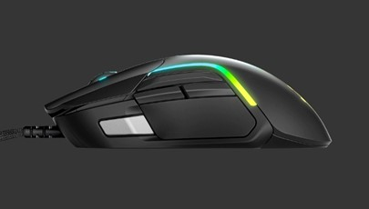rival 5 mouse.jpg