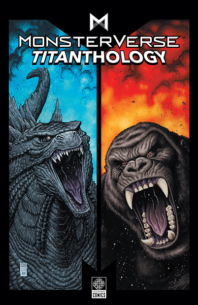 MonsterVerseTitantholoy_Cover_CISION.jpg