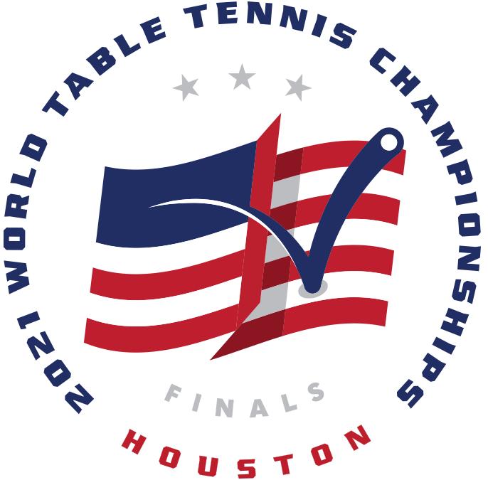 2021 ITTF Logo.png
