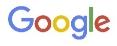 Das neue                                         Google-Logo und seine Historie - Digitalisierung & KI - Tagesspiegel