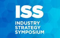 Virtual SEMI Industry Strategy Symposium