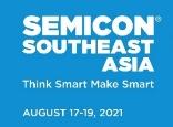 SEMICON SOUTHEAST ASIA EVENT_02