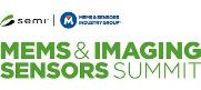 mems-imaging-sensors-summit