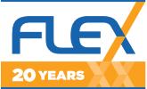 FLEX Conference 2021