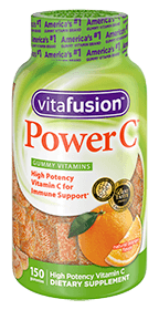 Power-C image 3.png