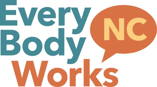 Everybody_Works_ NC_Logo.jpg