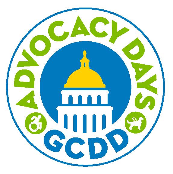 GCDD_Advocacy_Days_Logo_2019F.png