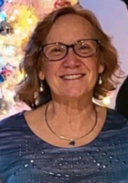 Waldron-Tina Smith-Retired.jpeg
