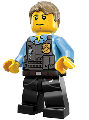 Chace Mccain - policeman_small.png