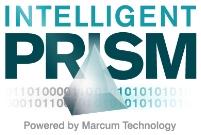 Intelligent-Prism-Logo-3C
