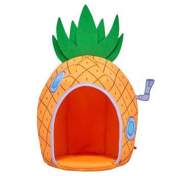 Pineapple House.jpg