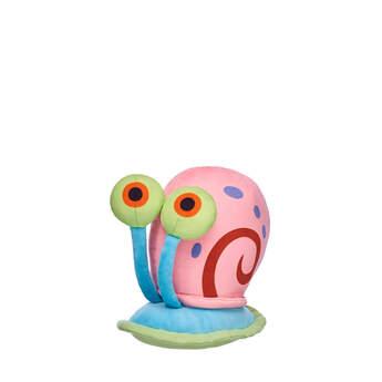 Gary the Snail.jpg