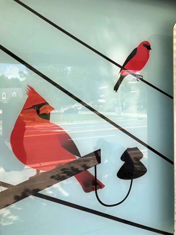 ch-cardinals.jpg