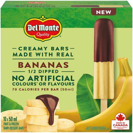 Creamy banana.jpeg