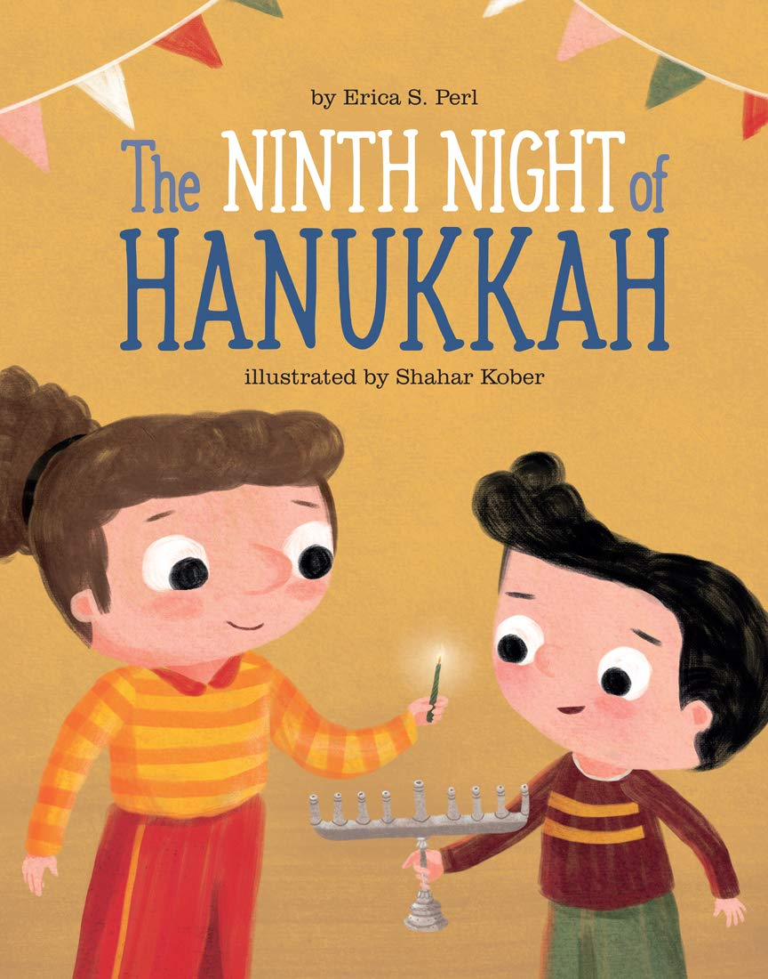Ninth Night cover.jpg