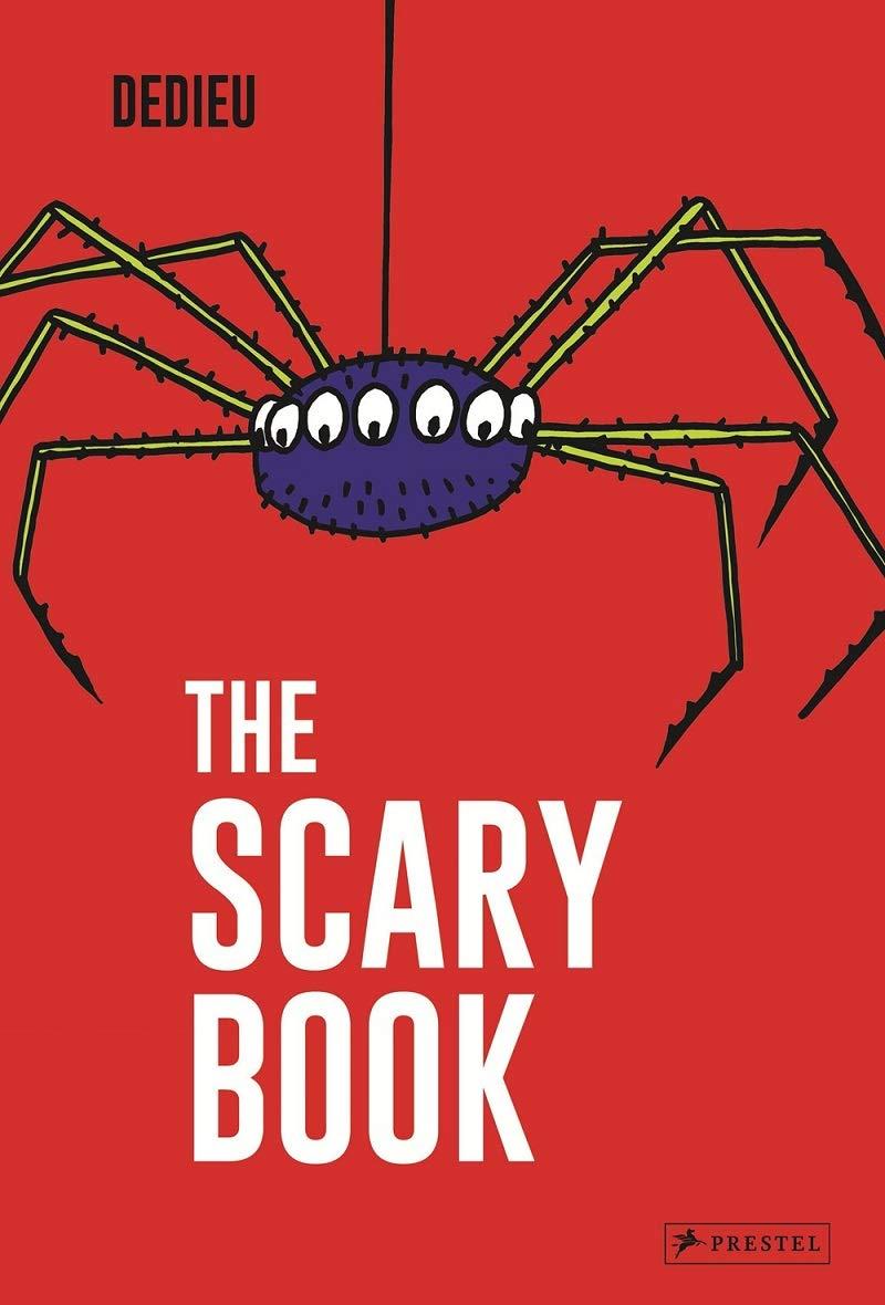 scary book.jpg