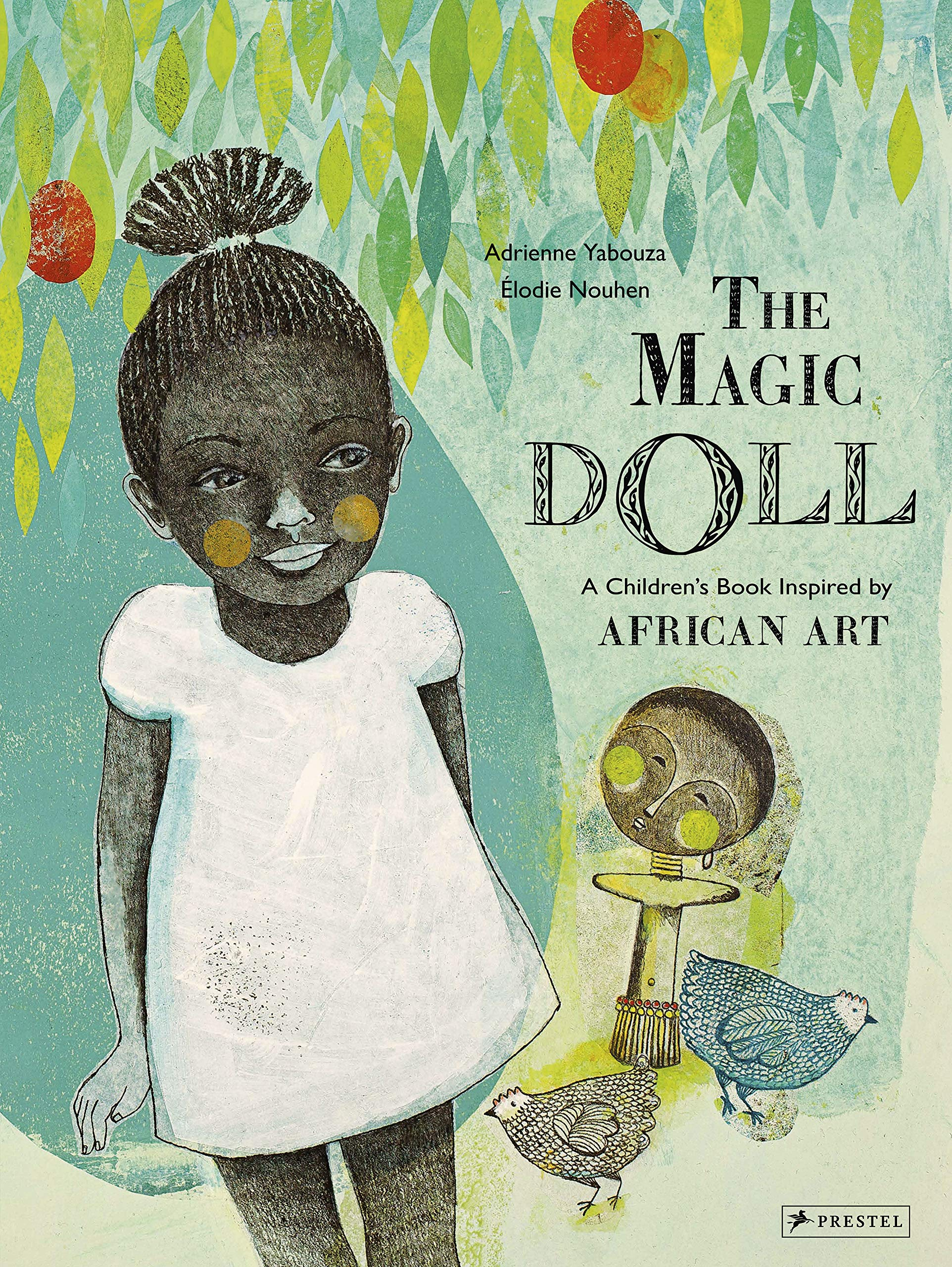 the magic doll.jpg