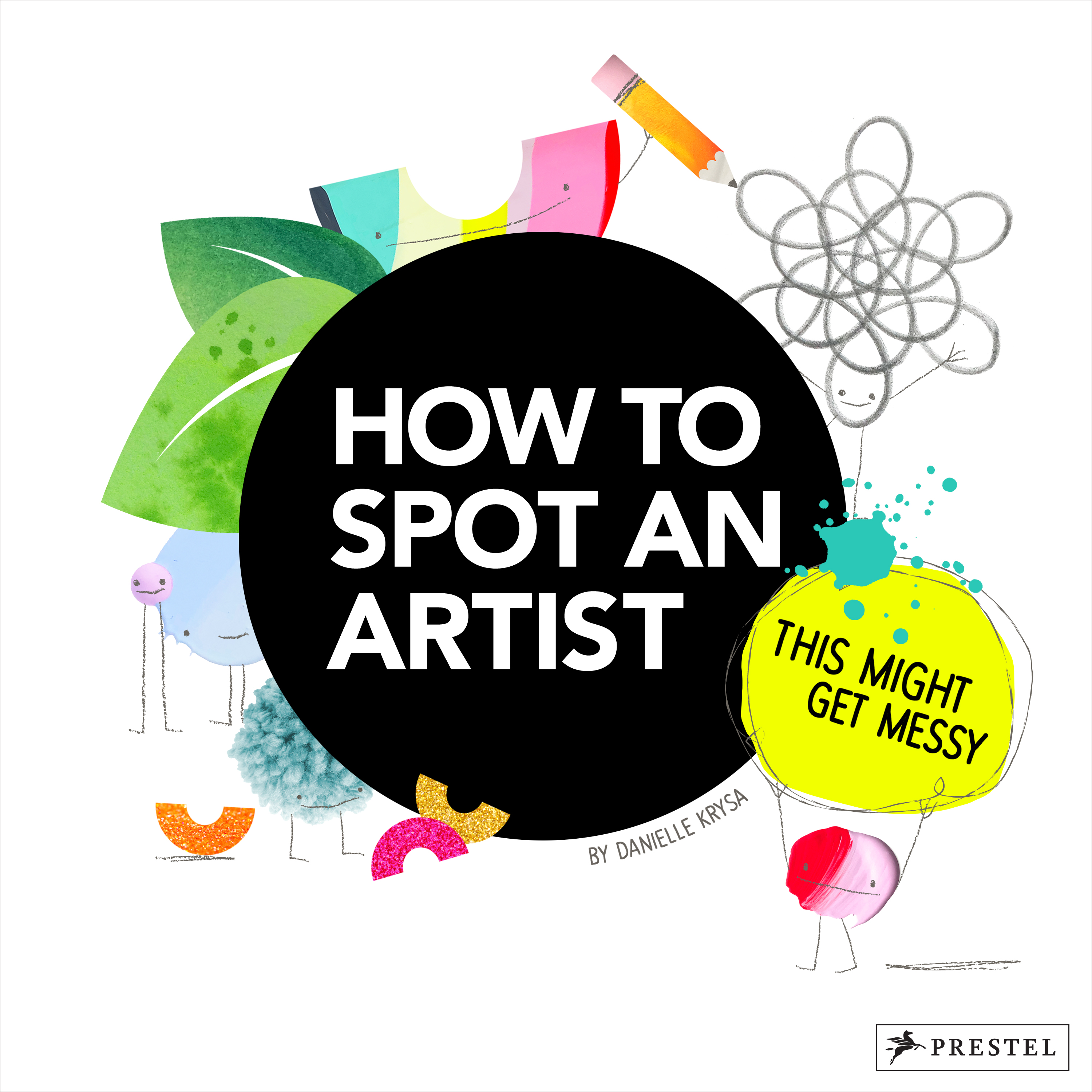 How_to_Spot_an_Artist_210041_300dpi.jpg