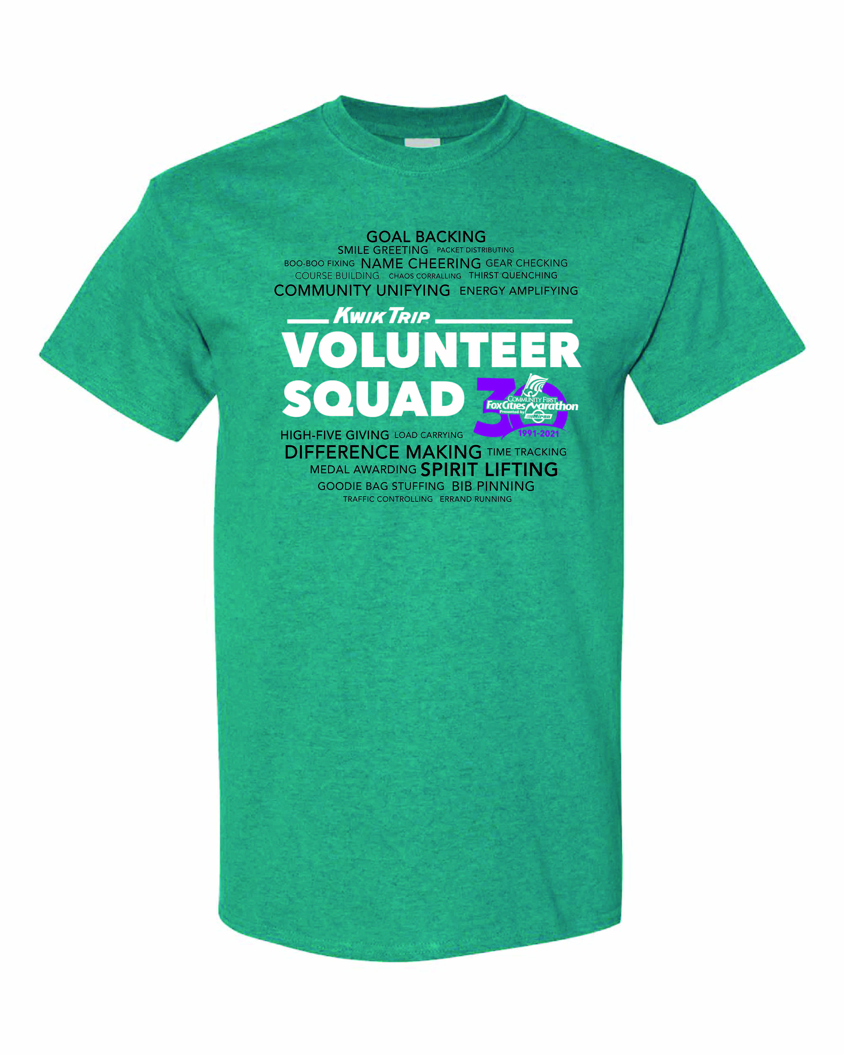 volunteer shirt .jpg