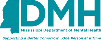 MS Dept of Mental Health Logo.png