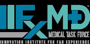 IIFX Medical Task Force